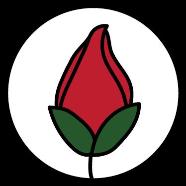 Rosebud Designs